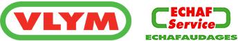 Société Vlym en Alsace Logo