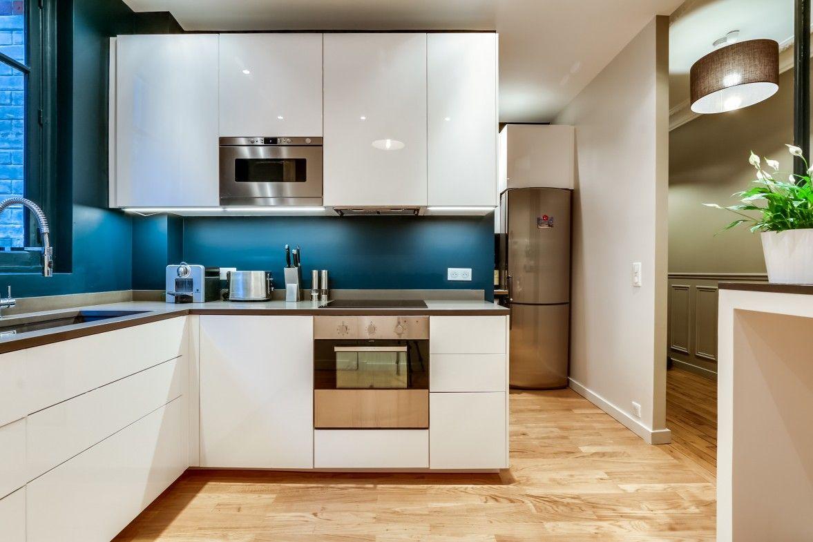 couleurs tendance pour la cuisine vlym peintre 68 alsace. Black Bedroom Furniture Sets. Home Design Ideas