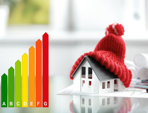 Performances thermiques : faut-il isoler par l'extérieur ou par l'intérieur ?