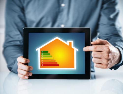Isolation Thermique par l'extérieur : principes et avantages